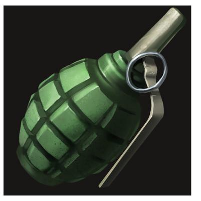 f1_grenade_icon