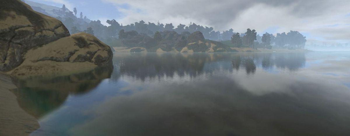 Изображение devblog_78_water2