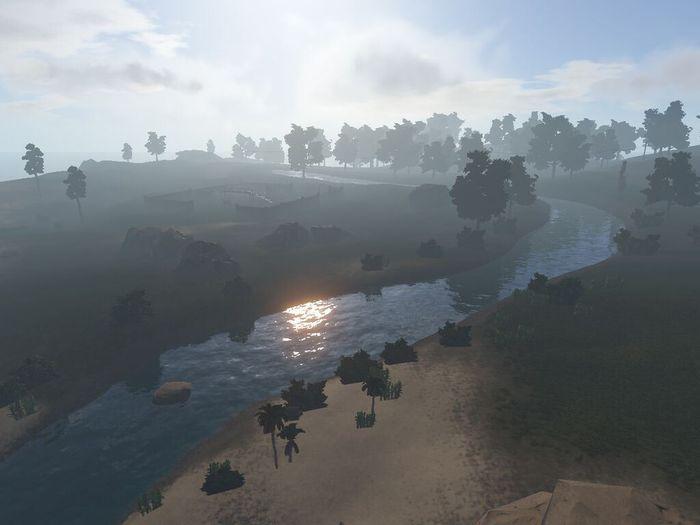Изображение river_2_devblog_79