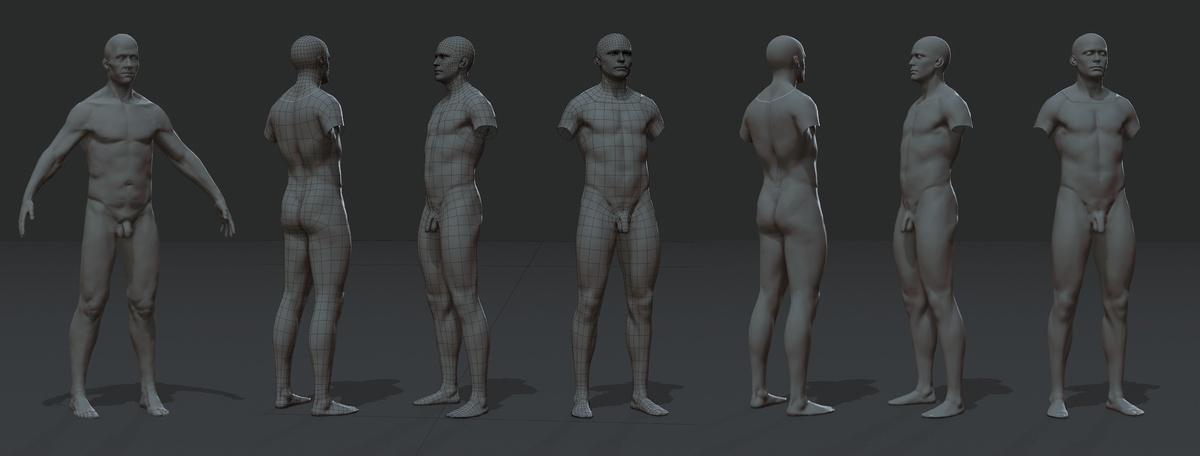 pic body-2-devblog-84