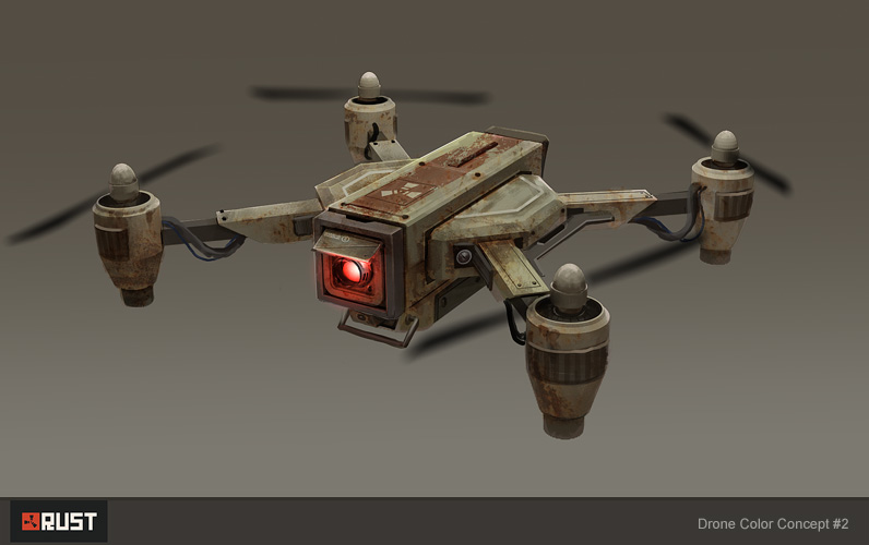 Изображение dron-devblog-83