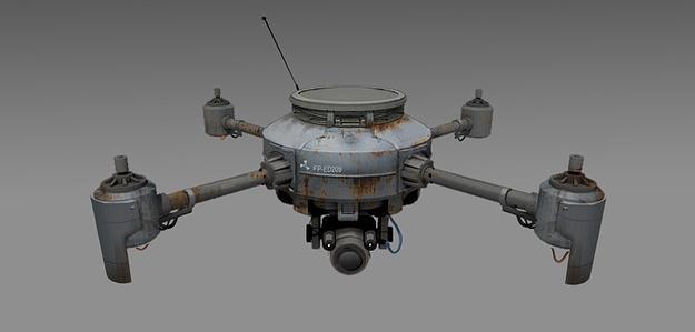 pic drone-devblog-84