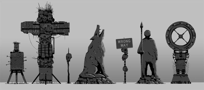 Изображение monuments-devblog-83