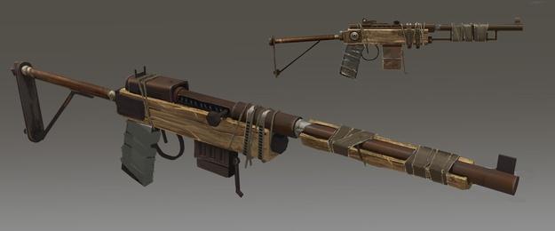 pic semi-auto-rifle-devblog-84