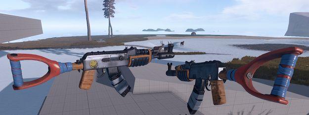 Изображение tactical_ak47_texture_devblog_81