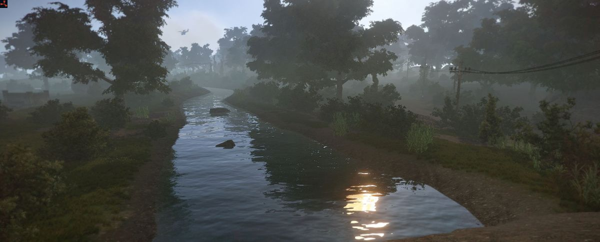 Картинка water_2_5_river_new_devblog_80
