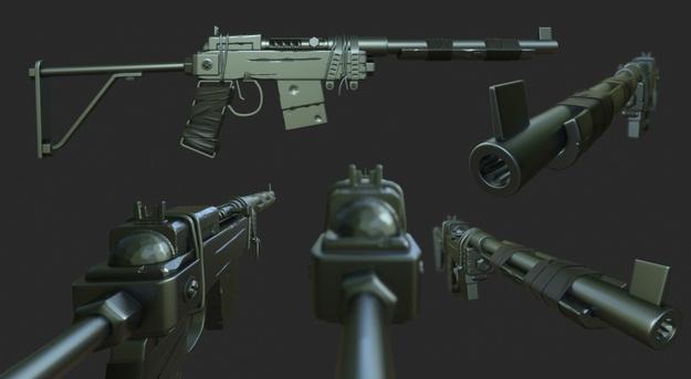 Изображение semi-auto-rifle-devblog-87