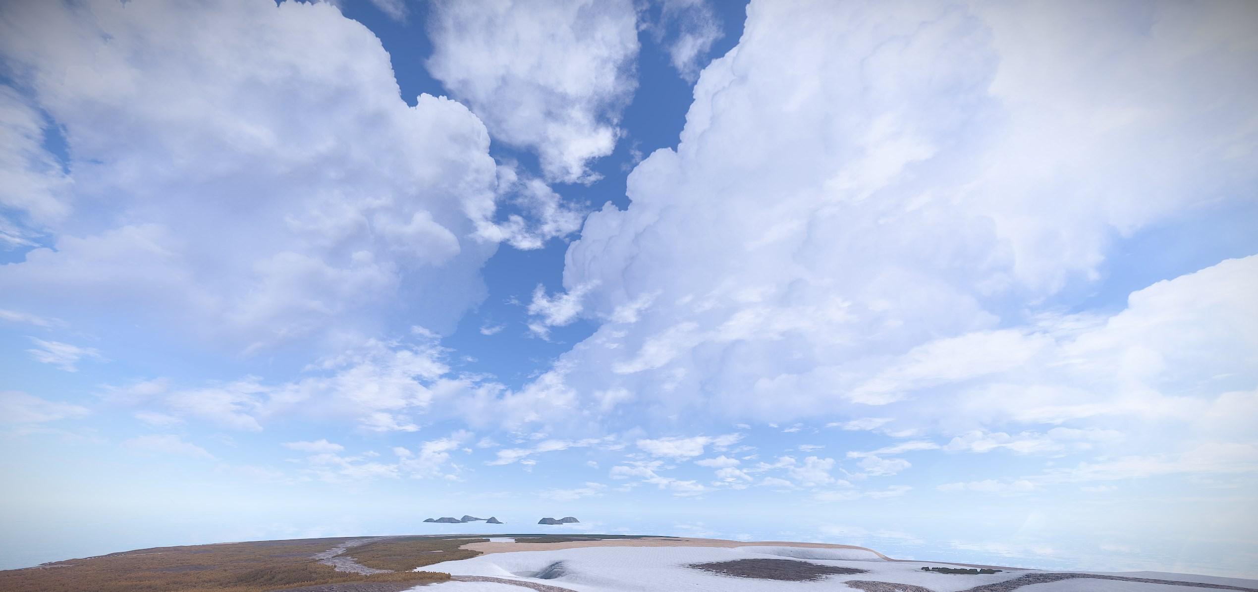 картинка sky4
