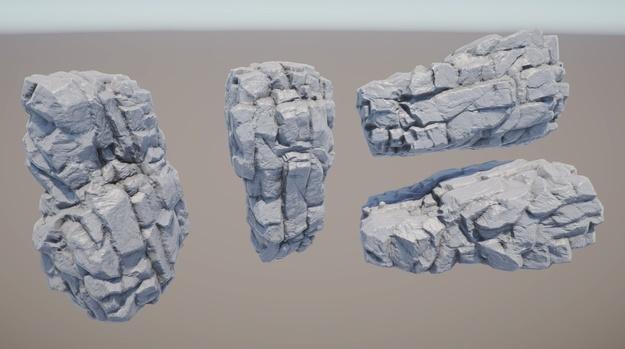 image rock_10_resculpt_002_devblog89