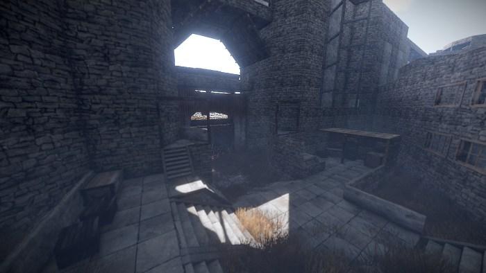 Community Update 103