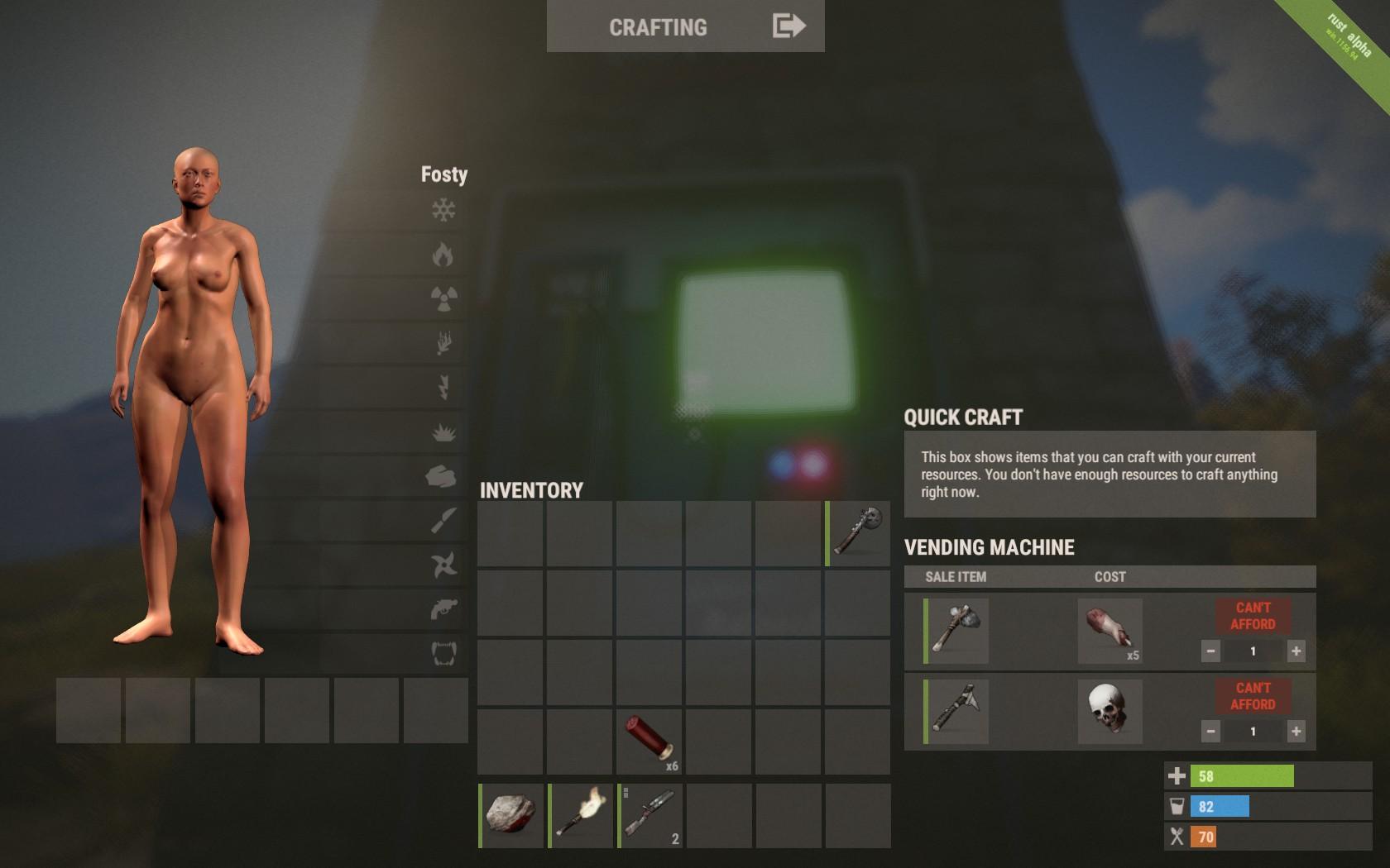 Community Update 123