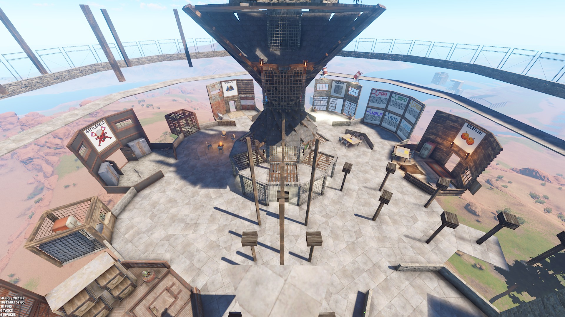 Community Update 145