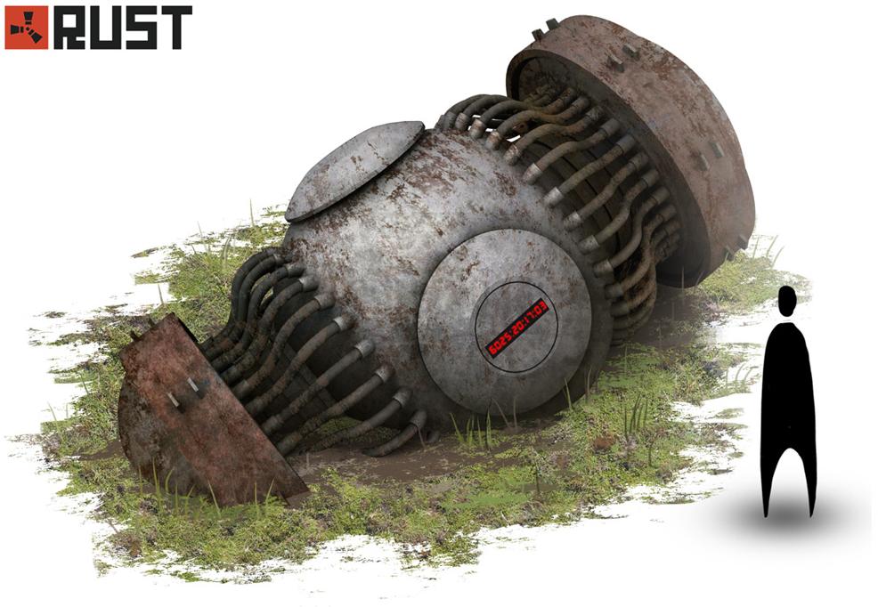 Временная бомба