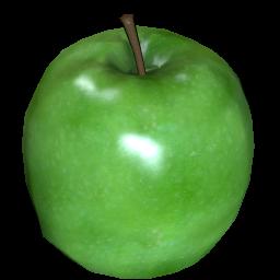 Яблоко (Apple)