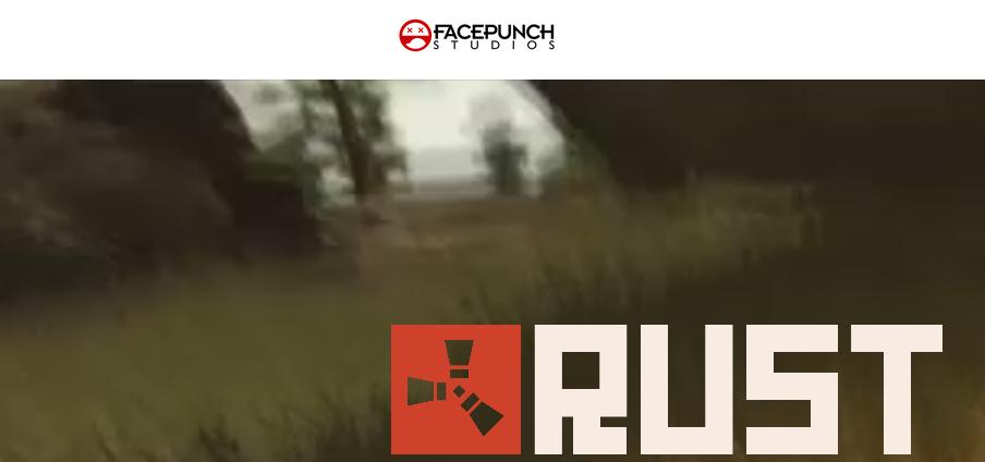 Новости Rust