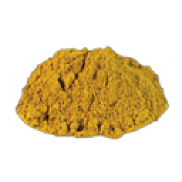 Сера (Sulfur)
