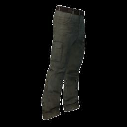 urban_pants