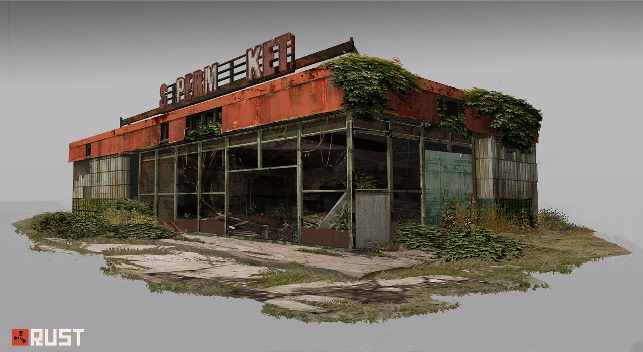 RUSTRadtownbuildingideasfoodstore1