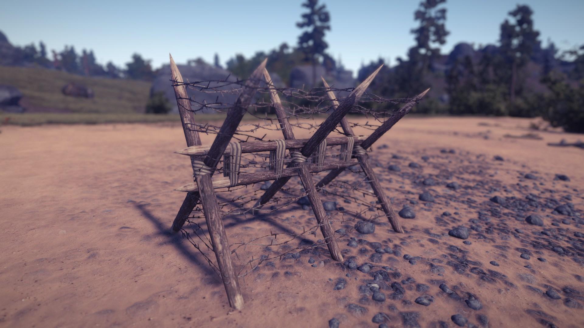 barricades3