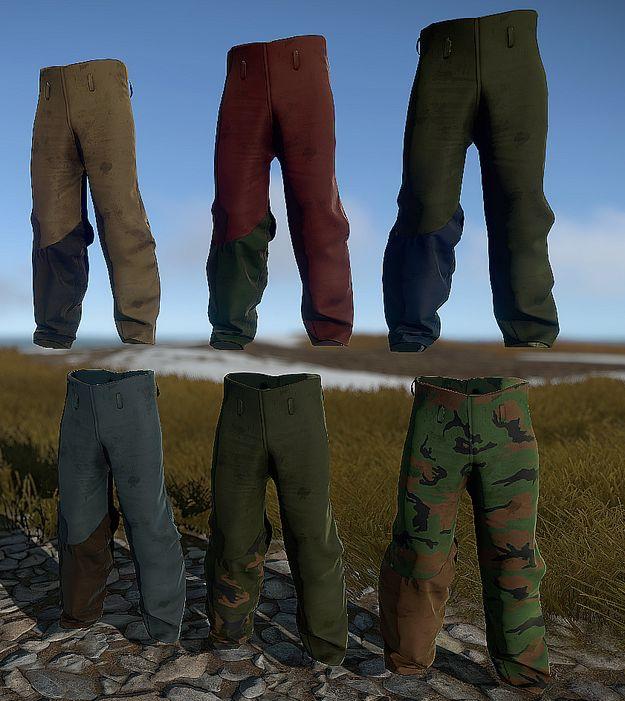 pants_update_devblog_76