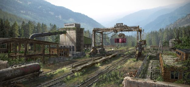 radtown_train_yard_devblog_76