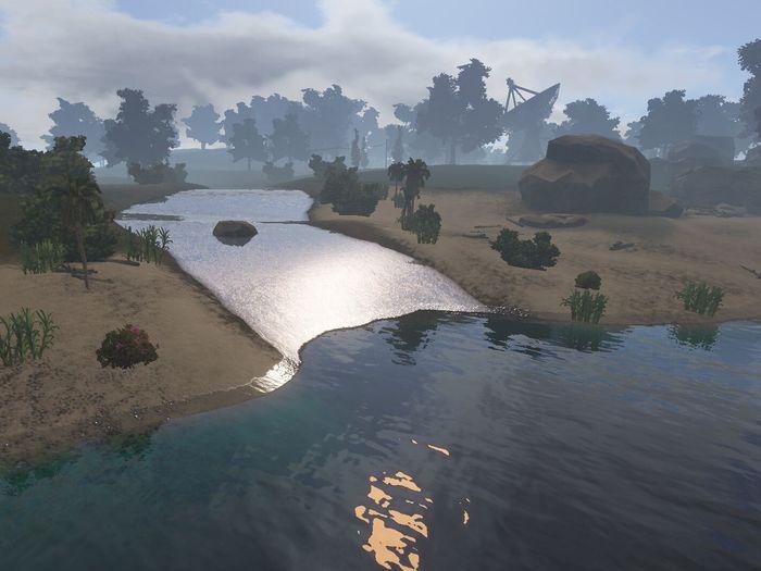 Изображение river_5_devblog_79