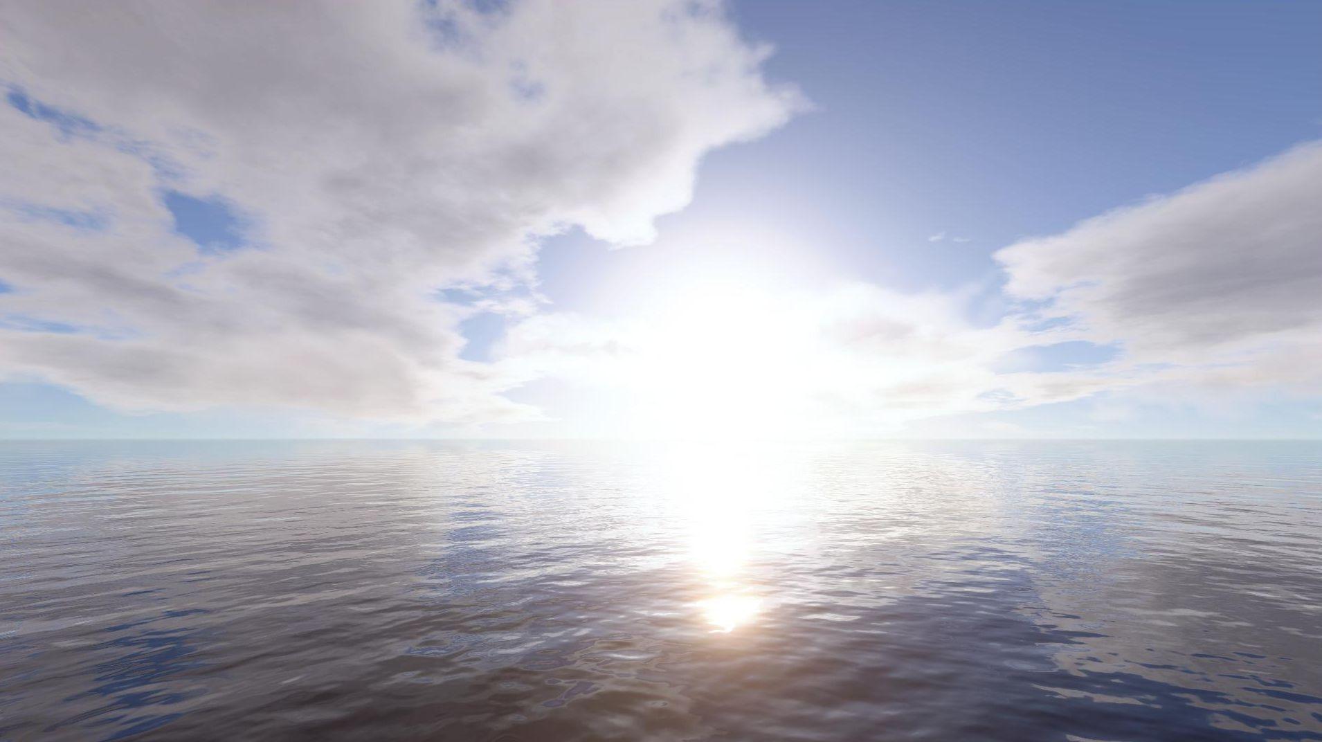 water_reflection_improvements_1_devblog_76