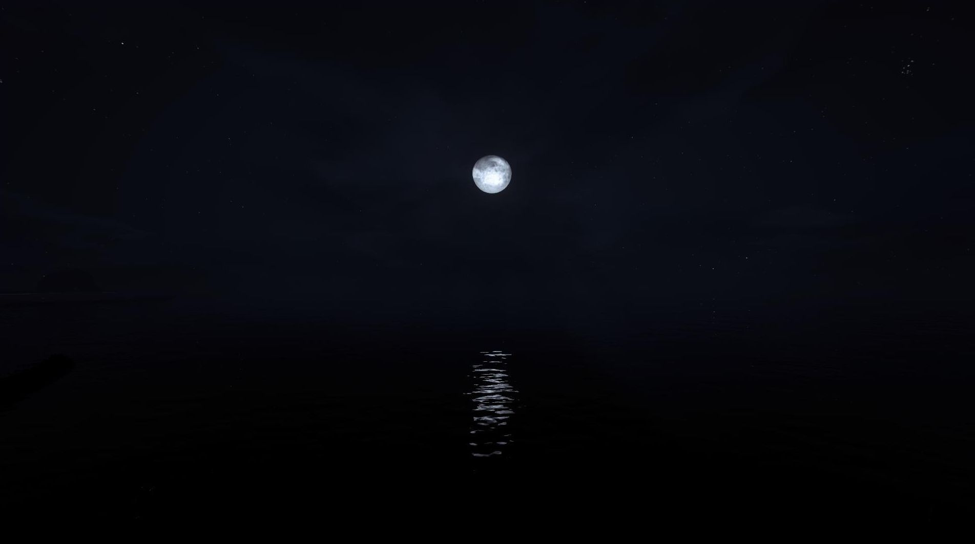 water_reflection_improvements_5_devblog_76