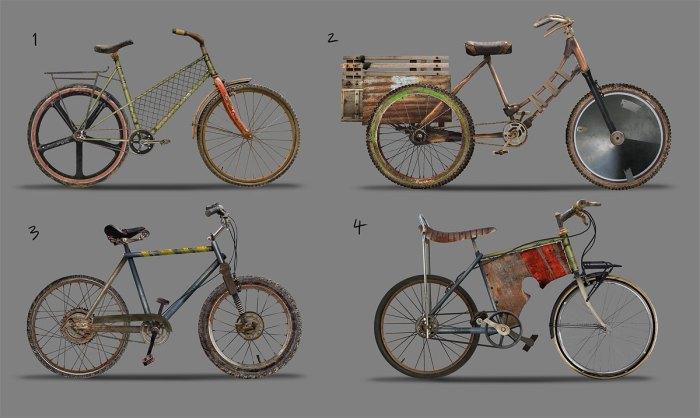 Изображение bicycles-devblog-83
