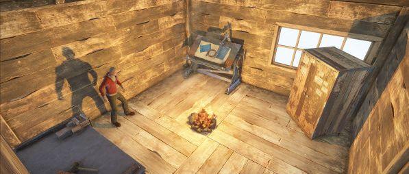 Изображение cozy_tool_cupboard_devblog_81