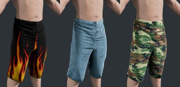 Картинка custom_shorts_devblog_80