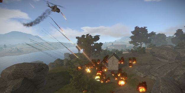Картинка helicopter2_devblog_80