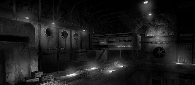 Изображение military_tunnel_devblog_82