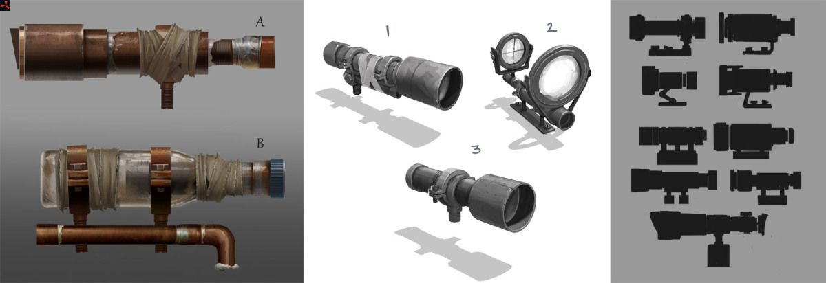 Картинка scopes_devblog_80