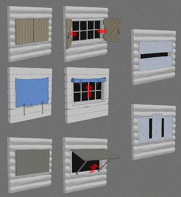 pic windows-devblog-84