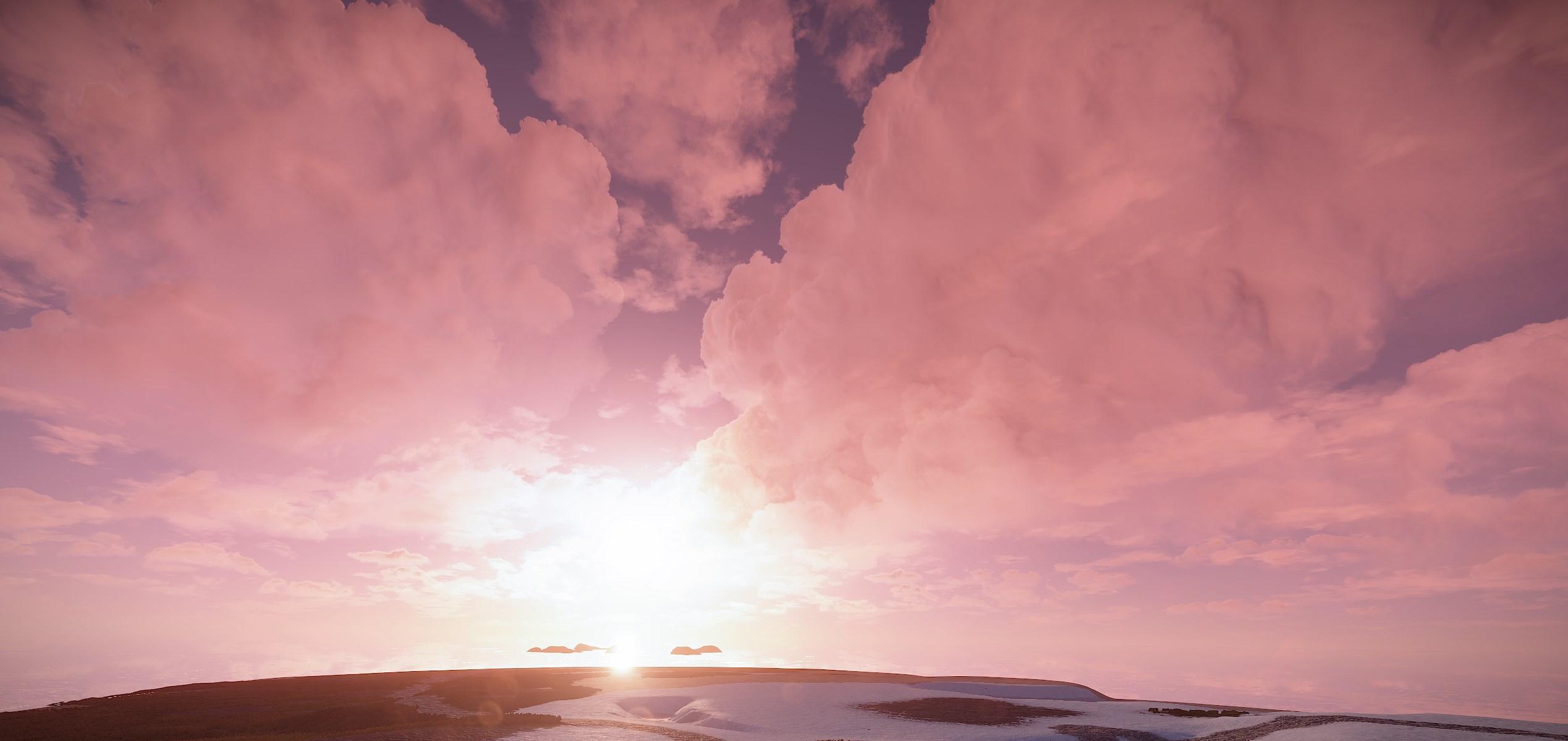 картинка sky1