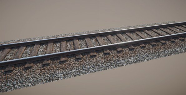 train_tracks_002