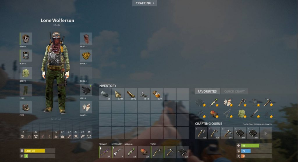 Community Update 97