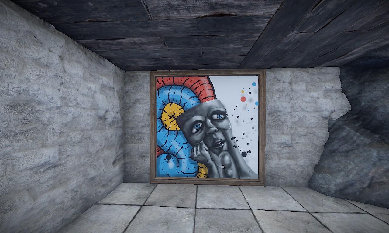 Community Update 106