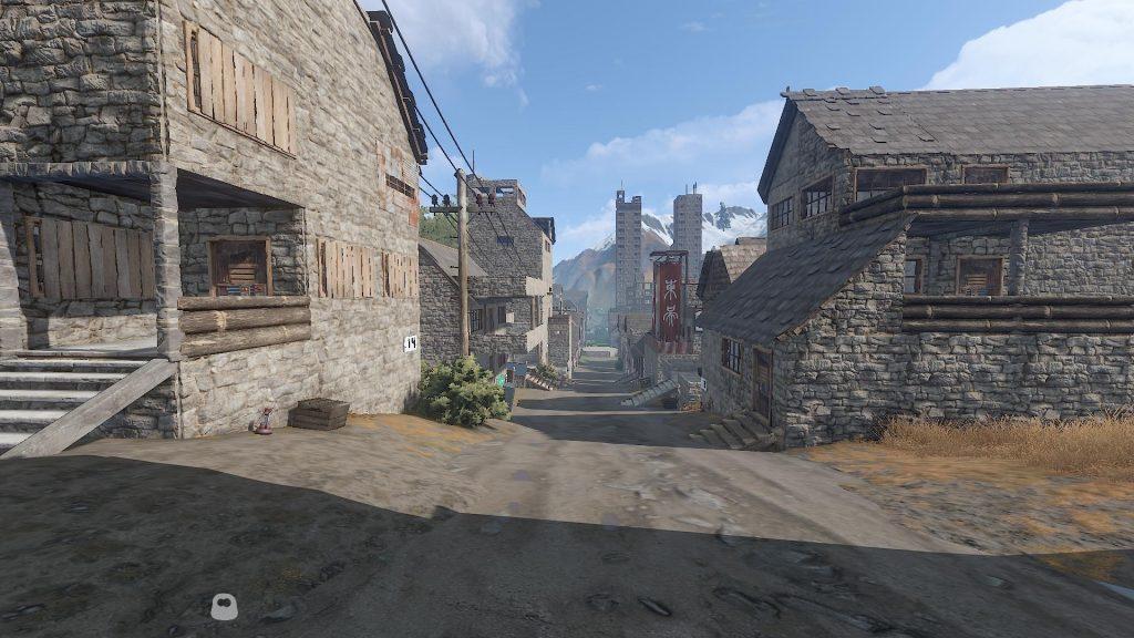 Community Update 101