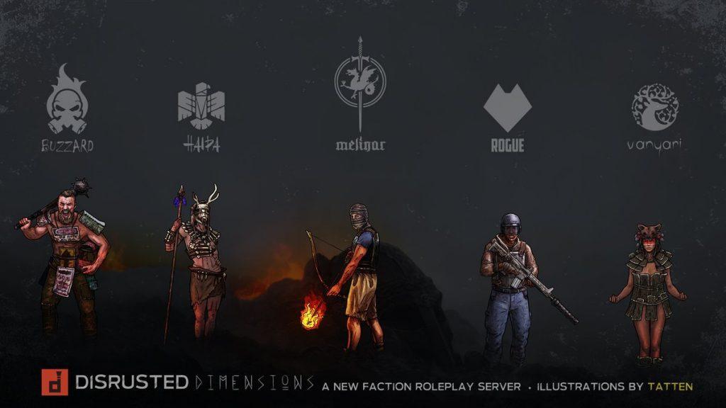 Community Update 113