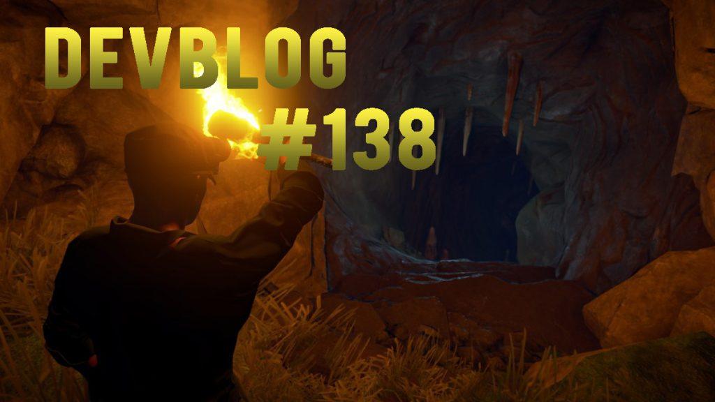 Devblog 138