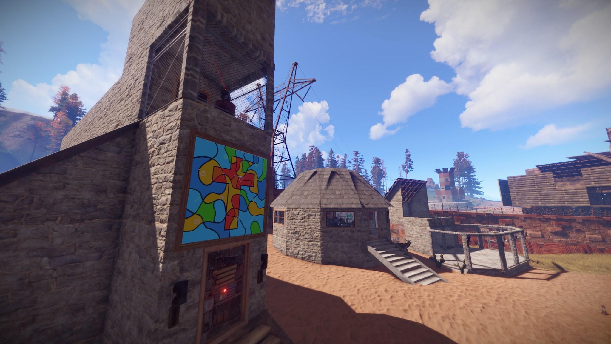 Community Update 129