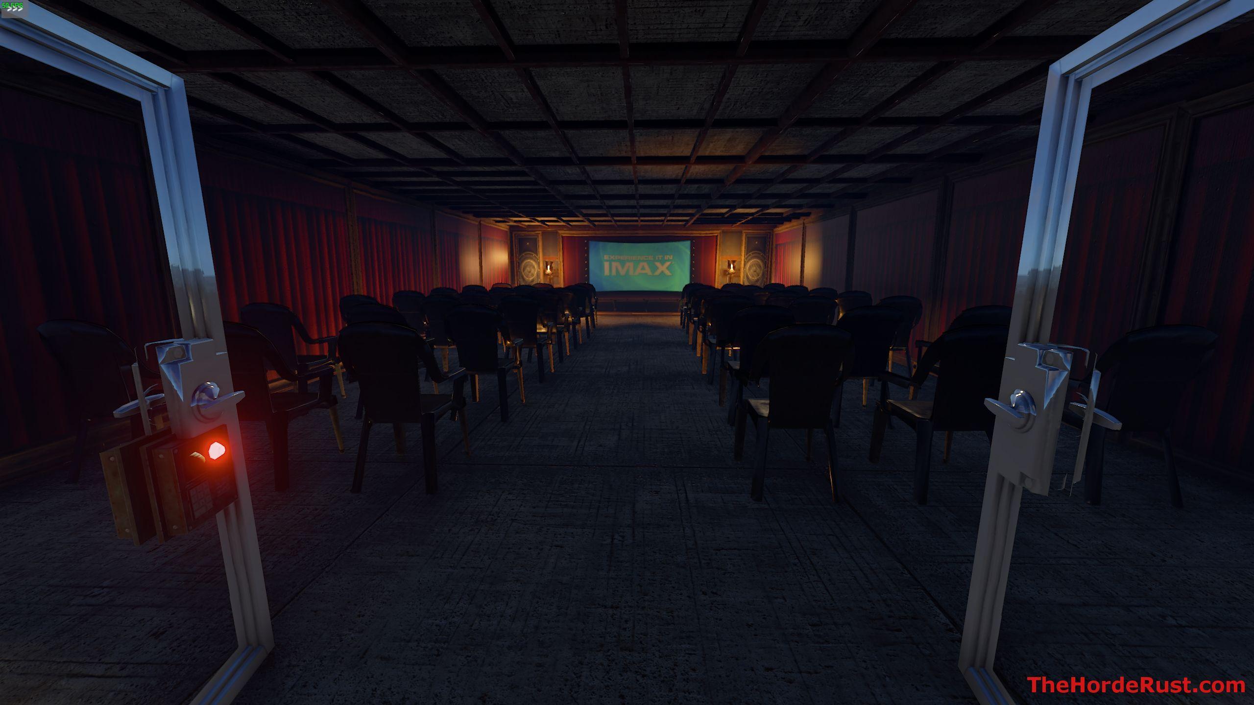 Community Update 135