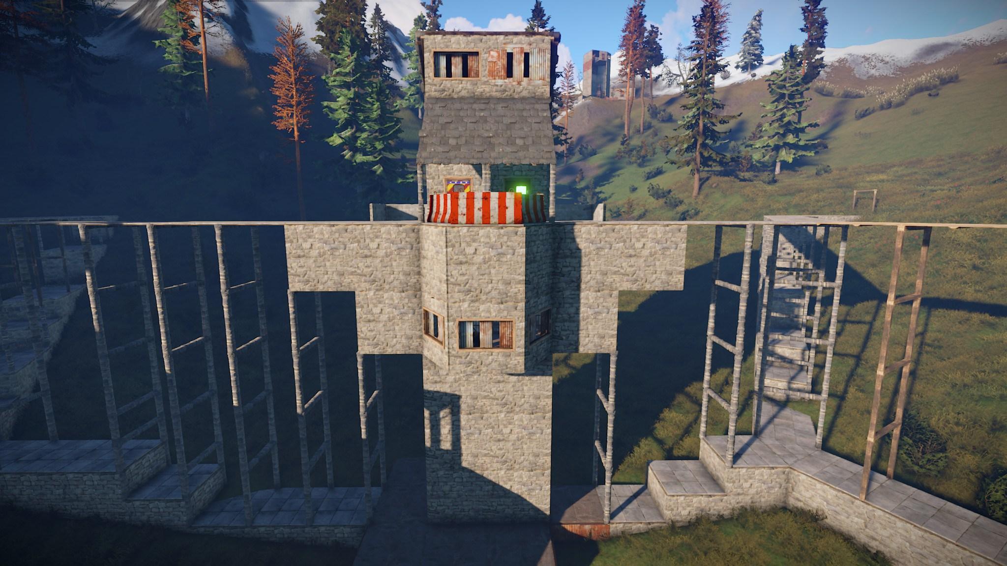 Community Update 136
