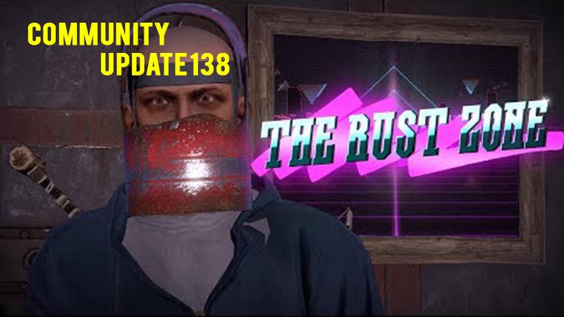 Community Update 138