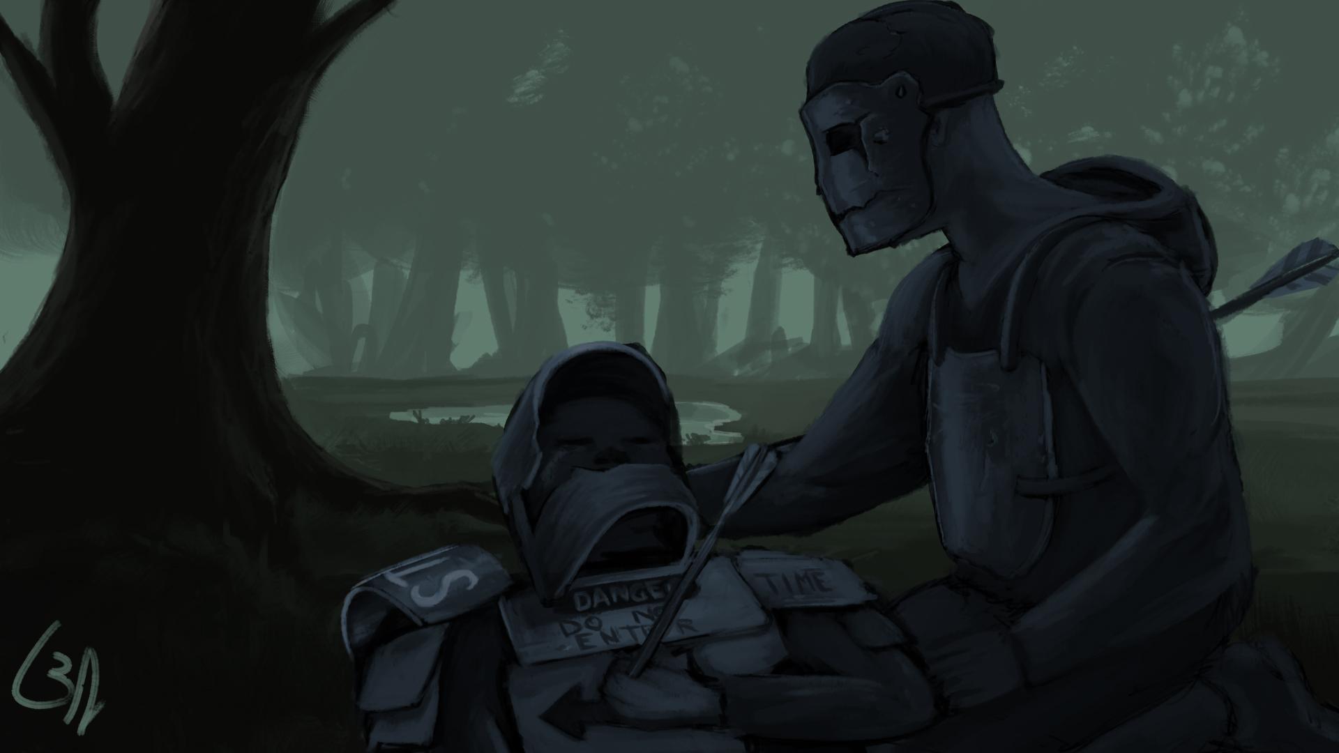 Community Update 140