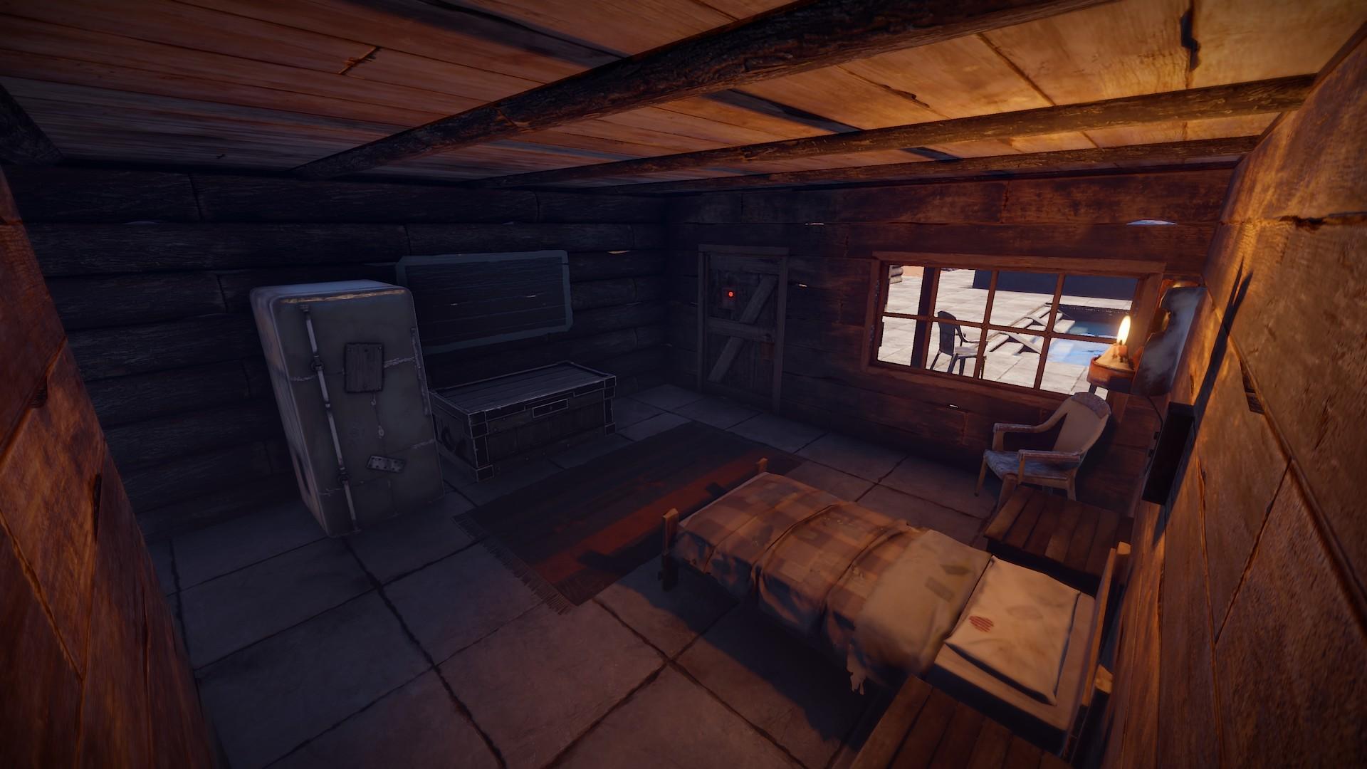 Community Update 143