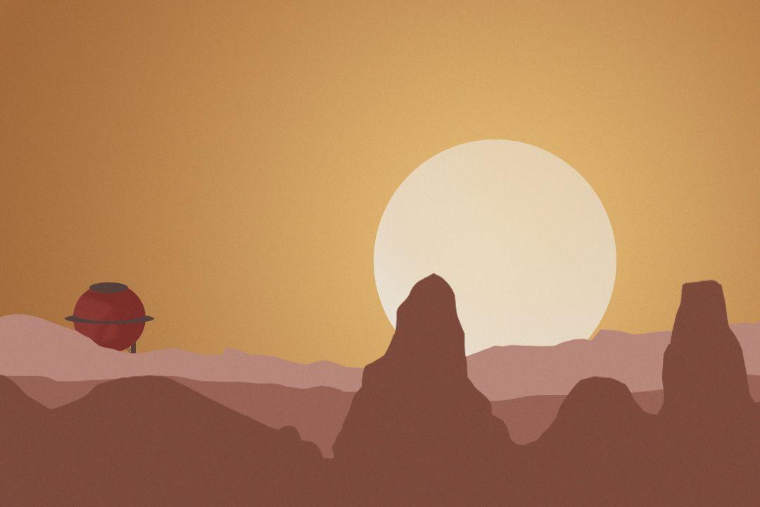 Community Update 148
